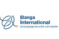 Elanga