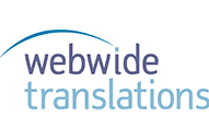 Webwide Translations