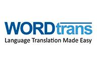 WordTrans