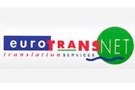 EuroTransNet