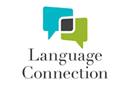Language Connection