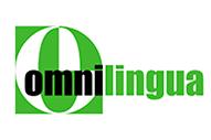 Omnilingua