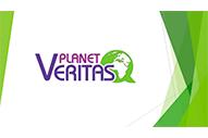 Planet Veritas
