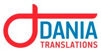 Dania Translations